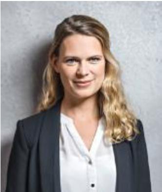 Loreen Gärtner