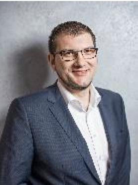 Marc Scheer,